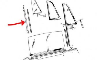 Deutz Wiring Diagrams in addition Terex Pt 80 Wiring Diagram also Hino 338 Wiring Diagrams additionally 700r4 Transmission Parts Diagram besides Paccar Wire Diagram. on kobelco wiring diagrams